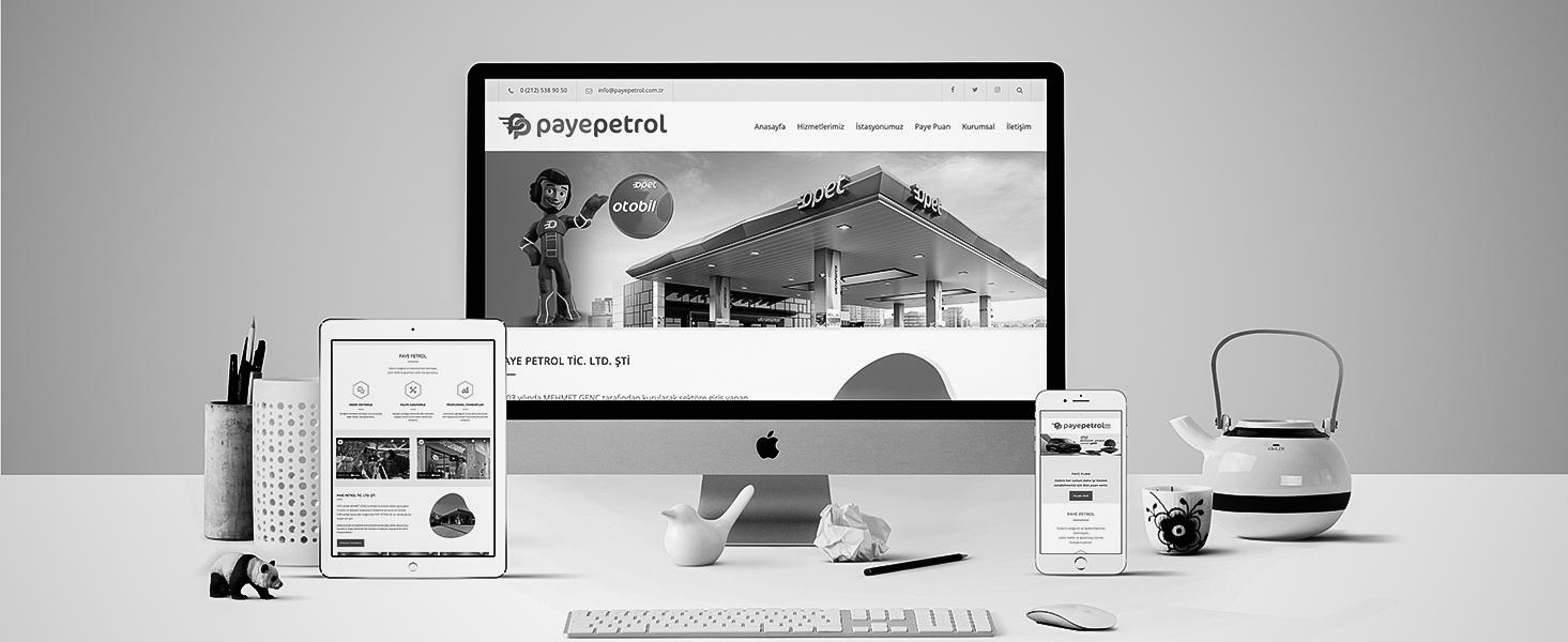 web-site-tasarimi-e-ticaret-site-tasarimi